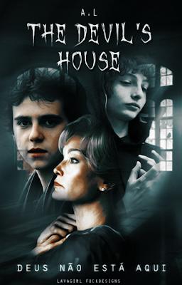 CF: The Devil's House (A.L)