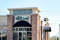 The Basil Leaf - Winston Salem