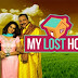 Zee World - My Lost Home Teasers June - July 2018