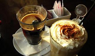 kreativitas agar kedai kopi ramai dikunjungi
