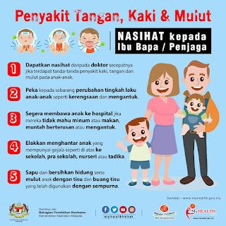 Hfmd-pesanan-kepada-ibu-bapa