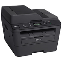 Brother DCP-L2540DW driver download Windows 10, Brother DCP-L2540DW driver download Mac, Brother DCP-L2540DW driver download Linux