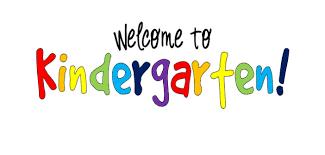 kindergarten jakarta timur