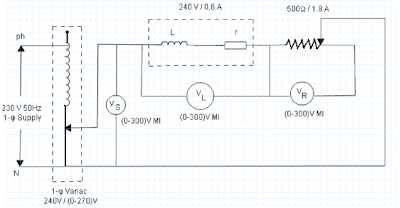 3-voltmeter-method-circuit-diagram
