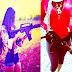 Relatos: La vida de una mujer Sicaria, Las verdaderas Mujeres Asesinas CAPITULO 8