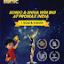 'Shiva and The Lost Tribe' Movie Premier on Nick Tv India an  SONIC Tv