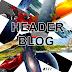 15 Contoh Gambar Header Untuk Blog