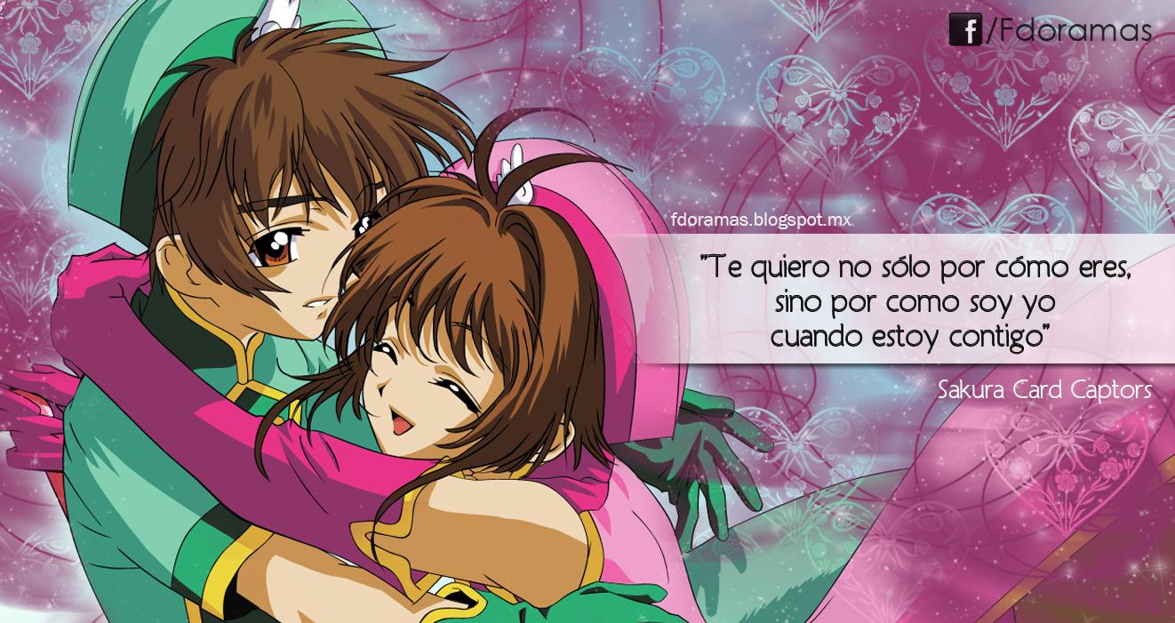En Descargar Captor Free Download Card Espaol Latino Capitulos De Los Sakura