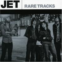 [2004] - Rare Tracks