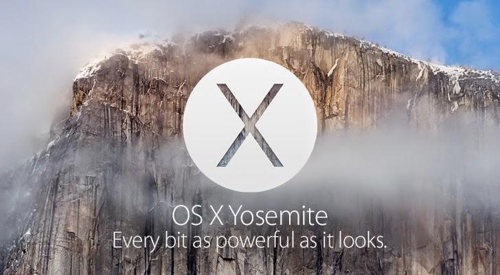 Mac OS X Yosemite Hackintosh Developer Preview Guide