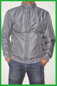 105 Model Jaket Buat Cowok Gratis