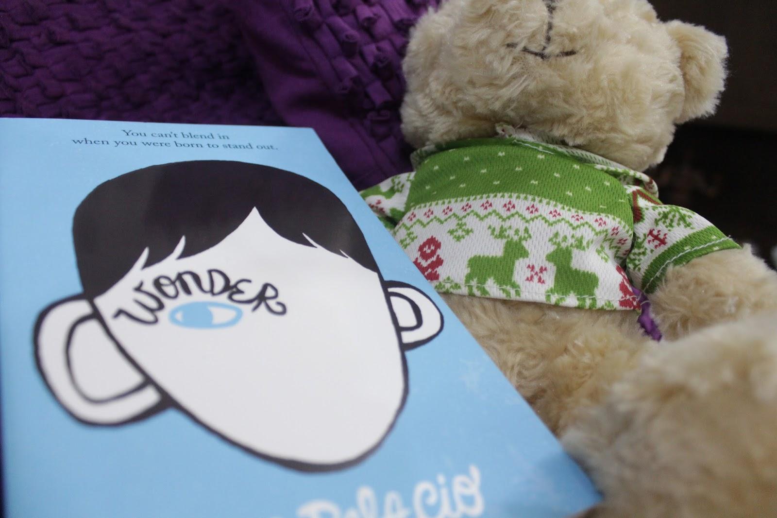 Cozy Day Reads   Cozy Books