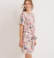 https://www.promod.fr/femme/robe-imprimee-femme-imprime-rose-R6200109542.html
