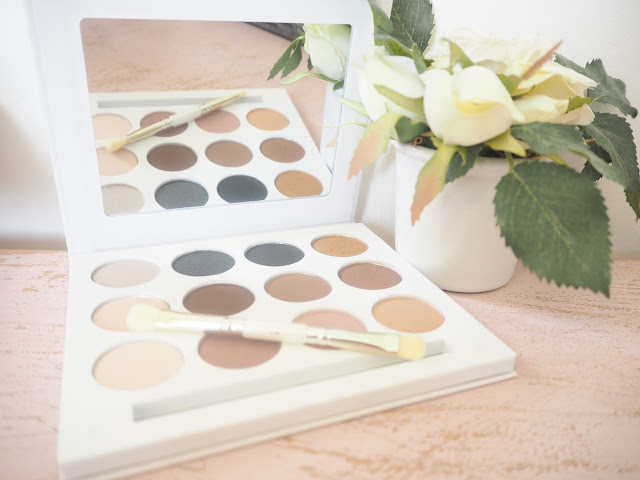 Top 5 Beauty Favourites in August