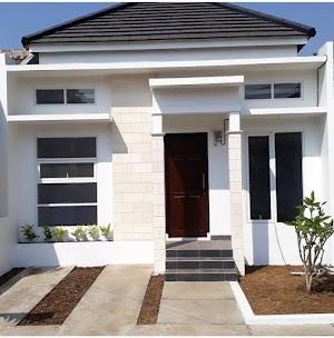 The Minimalist Houses