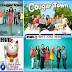 Jual Kaset Film Barat Series Cougar Town