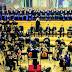 Αφιέρωμα στην Συμφωνική Ορχήστρα Νέων Ελλάδος
