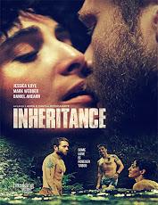 pelicula Inheritance (2017)