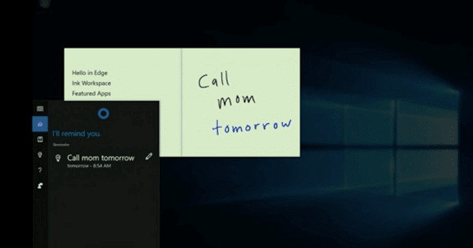 Ini yang Wajib Kamu Ketahui soal Event 'Build 2016' Kemarin 19