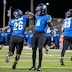 UB football heads to Ohio on Wednesday in search of MAC East title