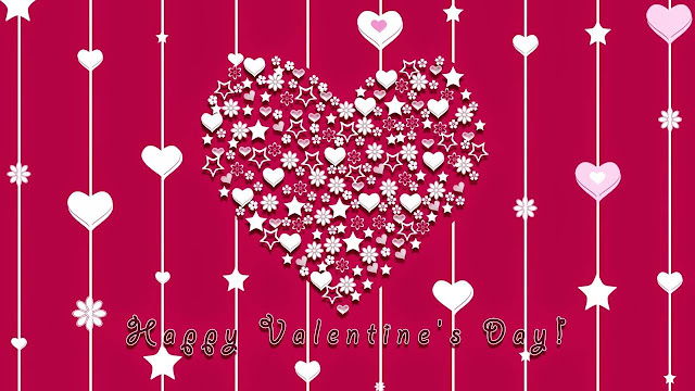 happy valentine's day 2017 hd wallpaper free download 3