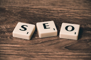 cara cek backlink website atau blog kita
