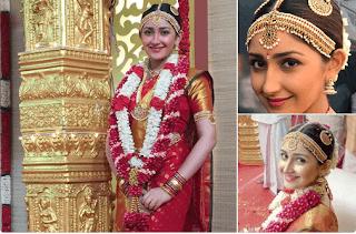 kadaikutty-singam-actress-details