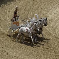 https://www.ceramicwalldecor.com/p/horses-roman-arena-historic-race-rome.html