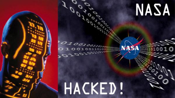 وكالة ناسا تكشف عن تعرضها لقرصنة