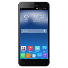 QMobile X900 MT6592 Dead Fix Tested Flash File Free 100% Working