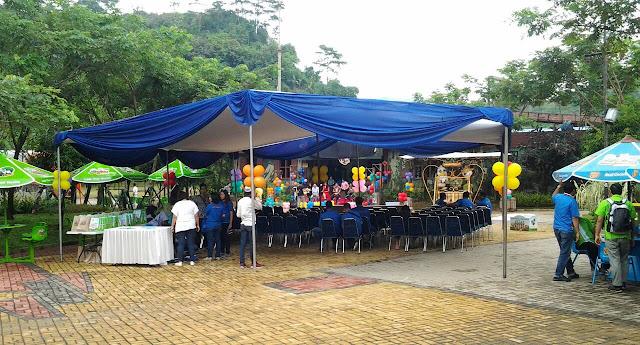 Kamu Pecinta Wahana Ekstrim Yang Menantang Adrenalin? Coba Wahana Hydrolift Di Jungleland Adventure Theme Park Sentul, Dijamin Adrenalin Kamu Pasti Tertantang!!!