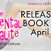 The Accidental Socialite by Stephanie Wahlstrom {Excerpt + Giveaway}
