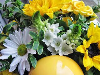 أشيك صور الزهور