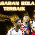 Daftar Liga88 | Link Alternatif Liga88