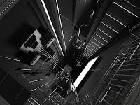 http://voisimages.blogspot.fr/p/2014-installation-laura-mannelli.html