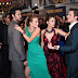90210: sneak peek photos for May 1st episode