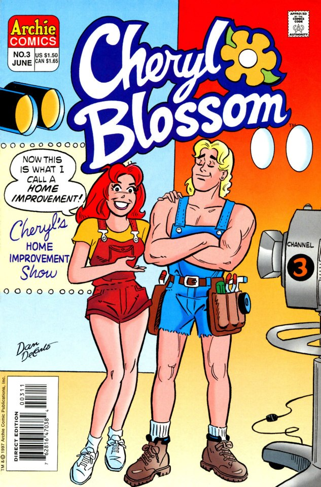 Download free archie comics for ipad