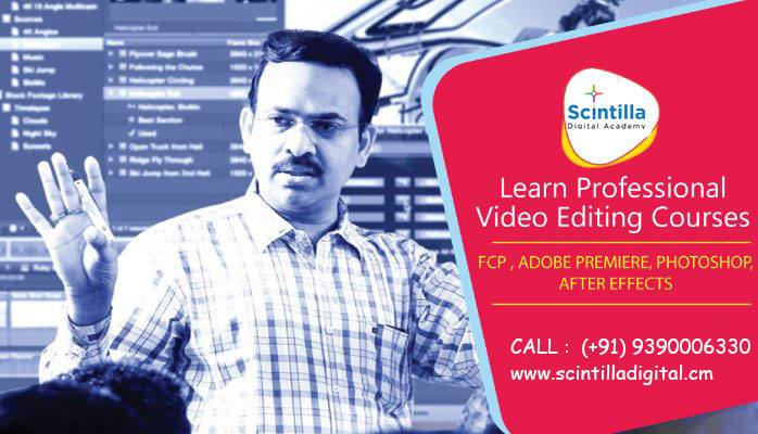 fcp editing jobs in hyderabad