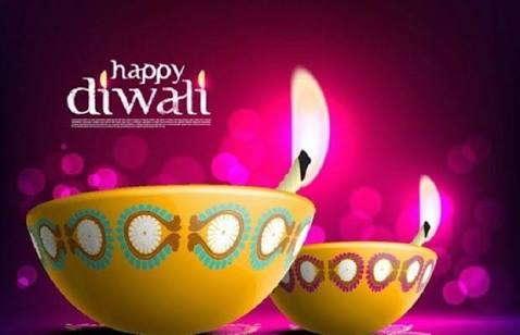 Happy Diwali Pictures Photos