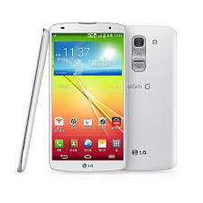 LG G PRO 2 F350S ANDROID 4.4.2  Kdz Stock ROM Firmware Flash File
