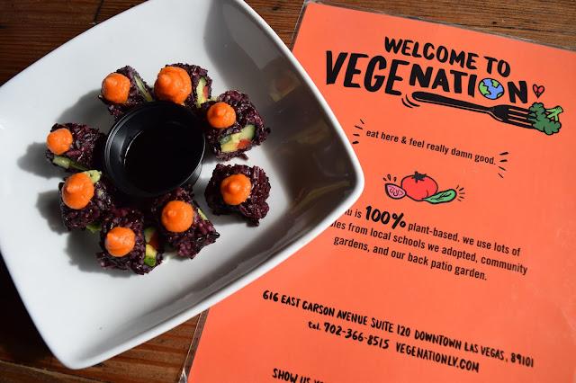 best cities for vegans usa