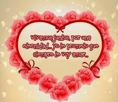 Frases Mensajes E Imágenes De Amor Lindas Frases Llenas De