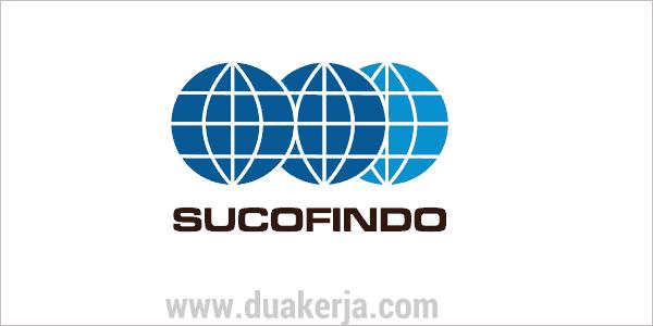 PT Sucofindo Kembali Membuka Rekrutmen Tahun 2019