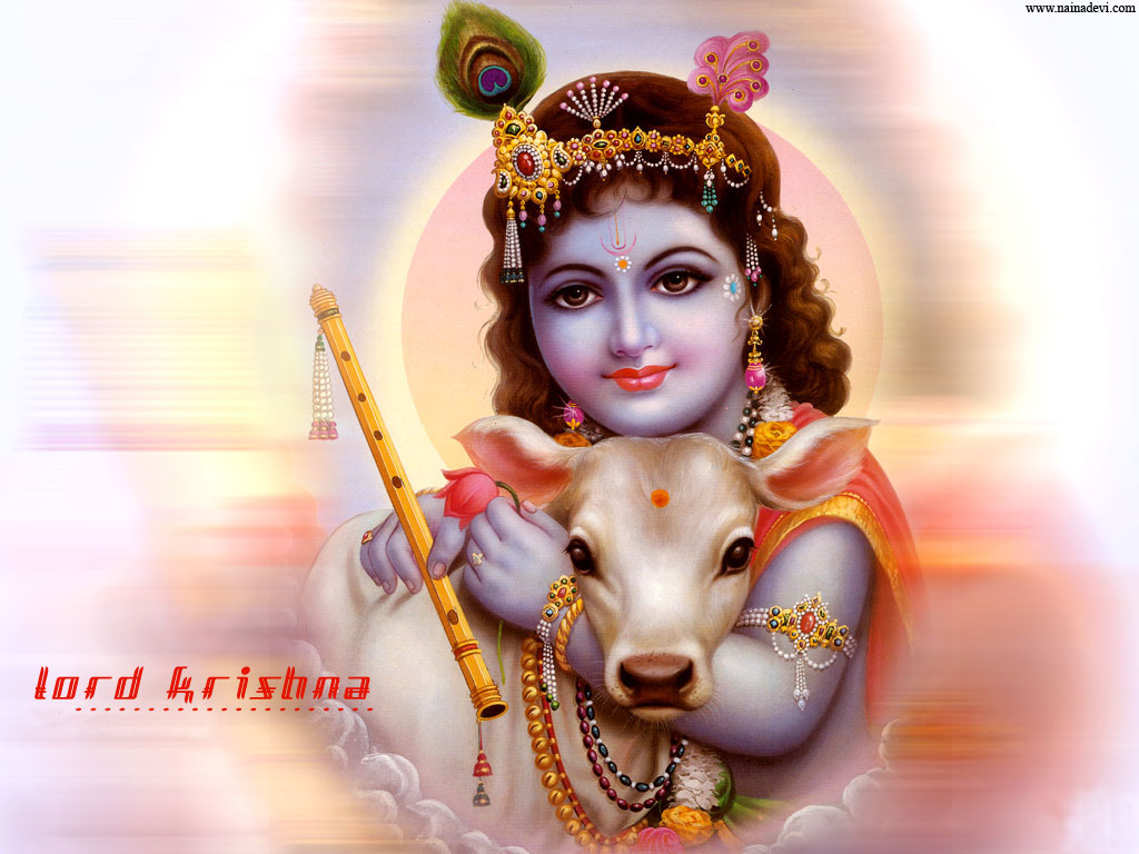 Baby Krishna Wallpaper 3d Amazing Amp Funny Pictures Happy Janmashtmi Lord Krishna
