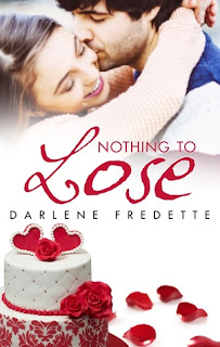 https://www.goodreads.com/book/show/31920759-nothing-to-lose?ac=1&from_search=true