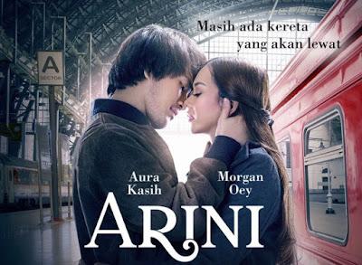 film arini