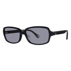d25995d33167 ... sweden coach s2030 black sunglasses 9e68f 10803