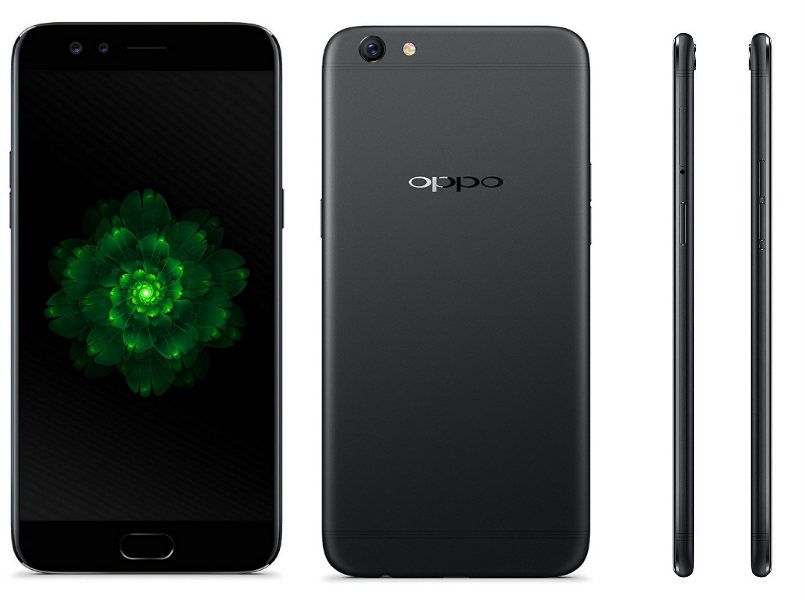 Harga Oppo F3 Plus Terbaru
