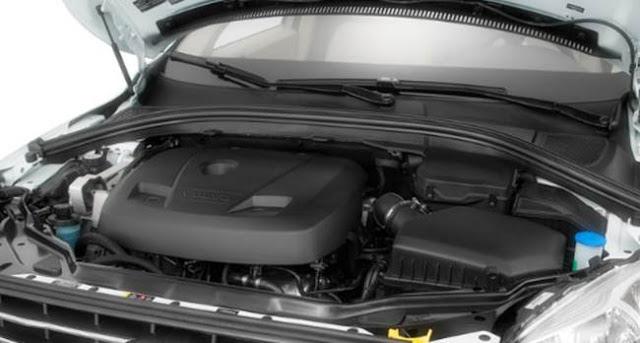 2018 Volvo XC70 Redesign, Release, Price