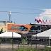 Tijani Motors Syarikat Jual Beli Kereta Import Baru Dan Terpakai Di Pontian